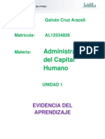 ADMCH_U1_EA_ARGC