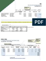 activos fijos cuadro de depreciacion+