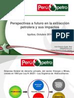 Pespectiva-de-Extraccion-Petrolera-y-sus-impactos.pdf