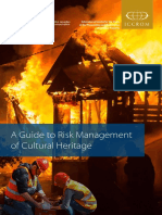 Guide to Risk Management English