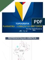 Aula Planimetria-correção Erro Angular_rev 03
