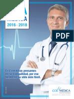 EDITADO 5 GuiaMedicaColmedica2016-2018 WEB Alta