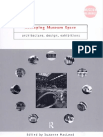 Reshaping_Museum_Spaces_-_Architecture_D.pdf