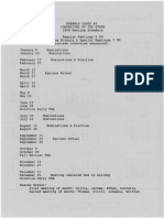Emerald Lodge Meeting Schedule 1998.pdf