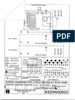 5B3_3Pole_2V_8320W00003.pdf
