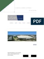 Secadoras de granos SunCue — USM Colombia S.pdf
