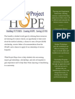 coun 200 project hope flyer docx