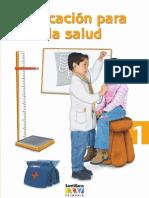 Educ Para La Salud 1