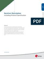 u-blox6_ReceiverDescrProtSpec_(GPS.G6-SW-10018)_Public.pdf