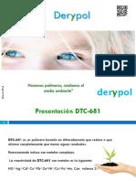 DTC-681 ESP16 (002)