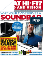 What Hi-Fi Sound and Vision.pdf