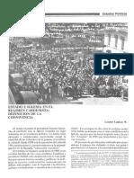 cardenas y el catolicismo.pdf