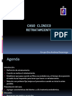 Caso+clinico+endodoncia+-+dezerega+jueves