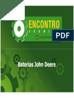 AAAA Baterias.pdf