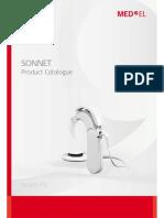 CATALOGO SONNET+Product+Catalogue_WEB