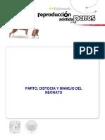 Modulo_7.2_Parto_y_neonatologia._Distocia (1).pdf