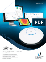 UniFi_UAP-AC-HD_DS
