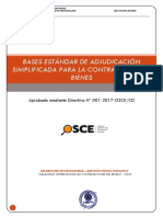 BASES_PREMEZCLADO_INTEGRADO_20170704_163417_417.pdf