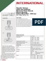 E5119_DV-DRV-06-16