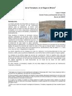Impacto_Tronadura_Negocio.pdf