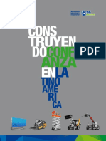 Catálogo SKRENTAL.pdf