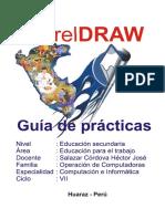 21518883-Manual-de-practicas-en-CorelDraw (1).pdf