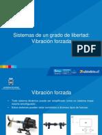 02.C.-sistemas de Un Grado de Libertad-Vibración Forzada (3)