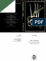 167691591-Lav-Sestov-Dusa-i-Egzistencija.pdf