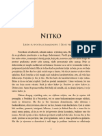 Bela Hamvas - Nitko.pdf
