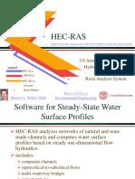 09 HEC-RAS