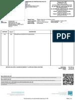 CMC110627E61_627_FAC_20150227