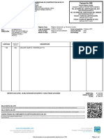 CMC110627E61_608_FAC_20150216.pdf