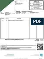 CMC110627E61_591_FAC_20150209.pdf