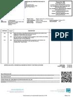 CMC110627E61_589_FAC_20150206.pdf