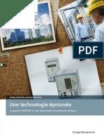 WS_SIPROTEC_4_fr.pdf