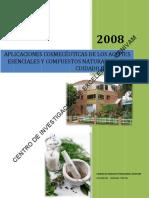 Aplicaciones_cosmeceuticas_de_los_aceites_esenciales.pdf