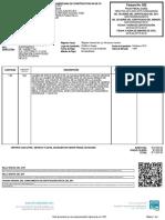 CMC110627E61_582_FAC_20150204.pdf