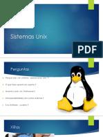Aula Inicial Linux - Lucas França