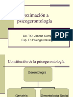 aproximacinapsicogerontologa-090918143415-phpapp02