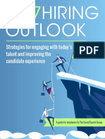 2017_Hiring_Outlook_eBook.pdf