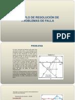 EJERCICIOS de Geo. Estructural (1)