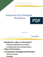 CLASE 4_ Pronosticos2
