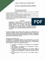 028761-APA-OCR El Despido Nulo