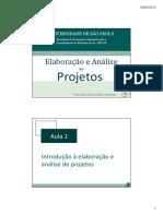 Aula 1_ Projetos