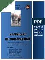 DISEÑO DE MEZCLA_LABORATORIO.docx