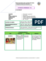 SESION N Marron Imprimir (1)