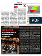 Events EOG Newspaper August 2013 Issue