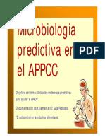 APPCC Cebolla