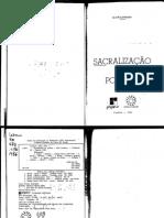 126668742-Lenharo-Alcir-Sacralizacao-da-politica.pdf