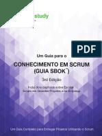 SCRUMstudy-SBOK-Guide-3rd-edition-Portuguese.pdf